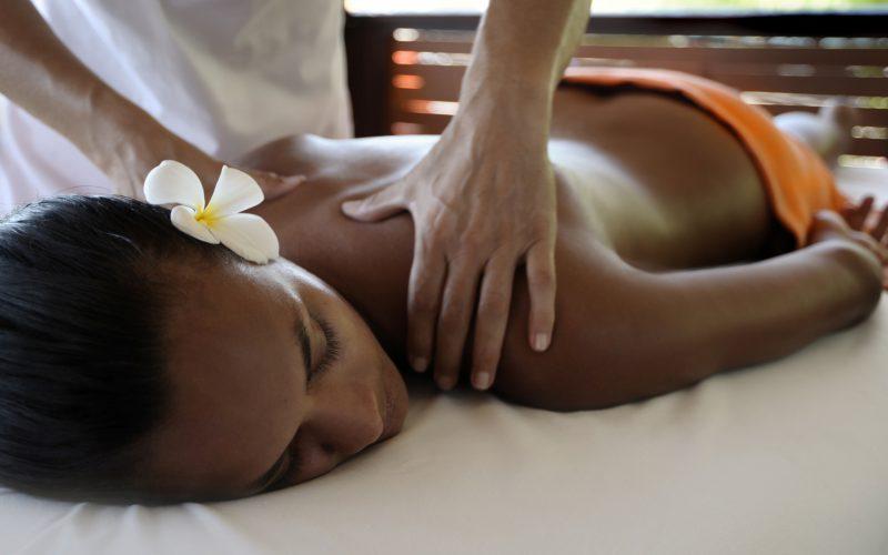 BOB Meridien Fare Massage Exterior Cabin Massage (1) (1)