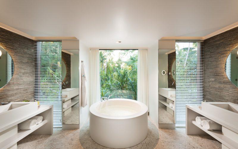 Brando Bedroom 3 - Bathroom 01