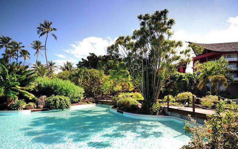 hotel-le-meridien-tahiti-003222